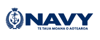 Navy_Home