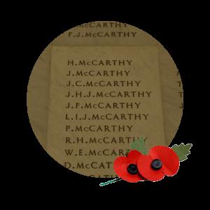 JCMcCarthy-min